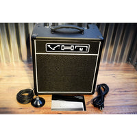 VHT Amplification Special 6 All Tube Electric Guitar Amplifier Combo AV-SP1-6