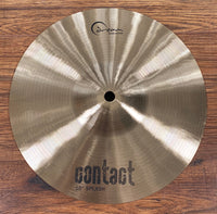 Dream Cymbals C-SP10 Contact Series Hand Forged & Hammered 10