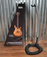 PRS Paul Reed Smith Floating Guitar Stand