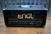 ENGL GigMaster 30 E305 30 Watt All Tube Guitar Amplifier Head Gig Master