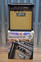 Laney LA10 Combo 10 Watts 1 Channel 1x5