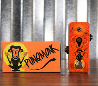 F-Pedals PunQmonk Envelope Filter Guitar Effect Pedal