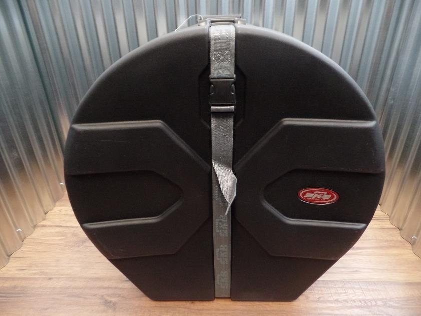 SKB 1SKB-D1620 16x20 Bass Drum Case #4001 *