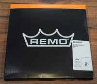 Remo SN-0008-00 Silent Stroke Special 8
