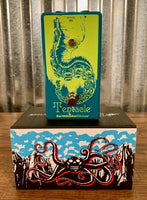 Earthquaker Devices EQD Tentacle Analog Octave Up V2 Guitar Effect Pedal