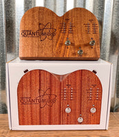 Ortega Guitars Stompbox Series Quantum Loop Guitar Effect Pedal