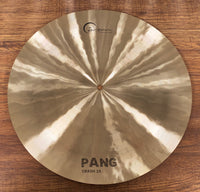 Dream Cymbals PANG16 Hand Forged & Hammered 16