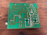 Wharfedale Pro Amplifier PCB Board Part # 088-1382000400R