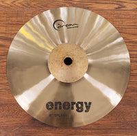 Dream Cymbals ESP08 Energy Series Hand Forged & Hammered 8