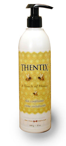 Thentix Skin Conditioner 12oz ~ Buy 5 get the 6th free!