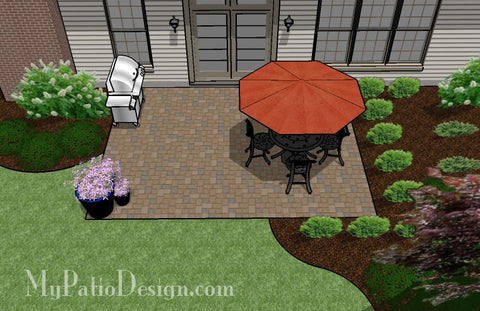 DIY-Paver-Patio-Design-2