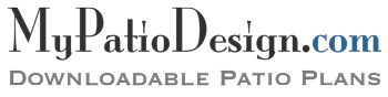 MyPatioDesign.com