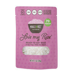Love My Rice