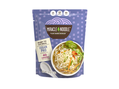 1 Pack Miracle Noodle Ready-to-Eat Vegan Pho