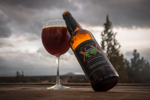 BBC XX: Bend Brewing Company Turns 20