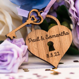 cheap wedding favours uk