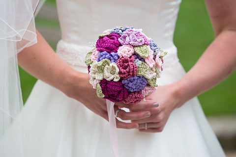 wedding flowers bridal bouquet