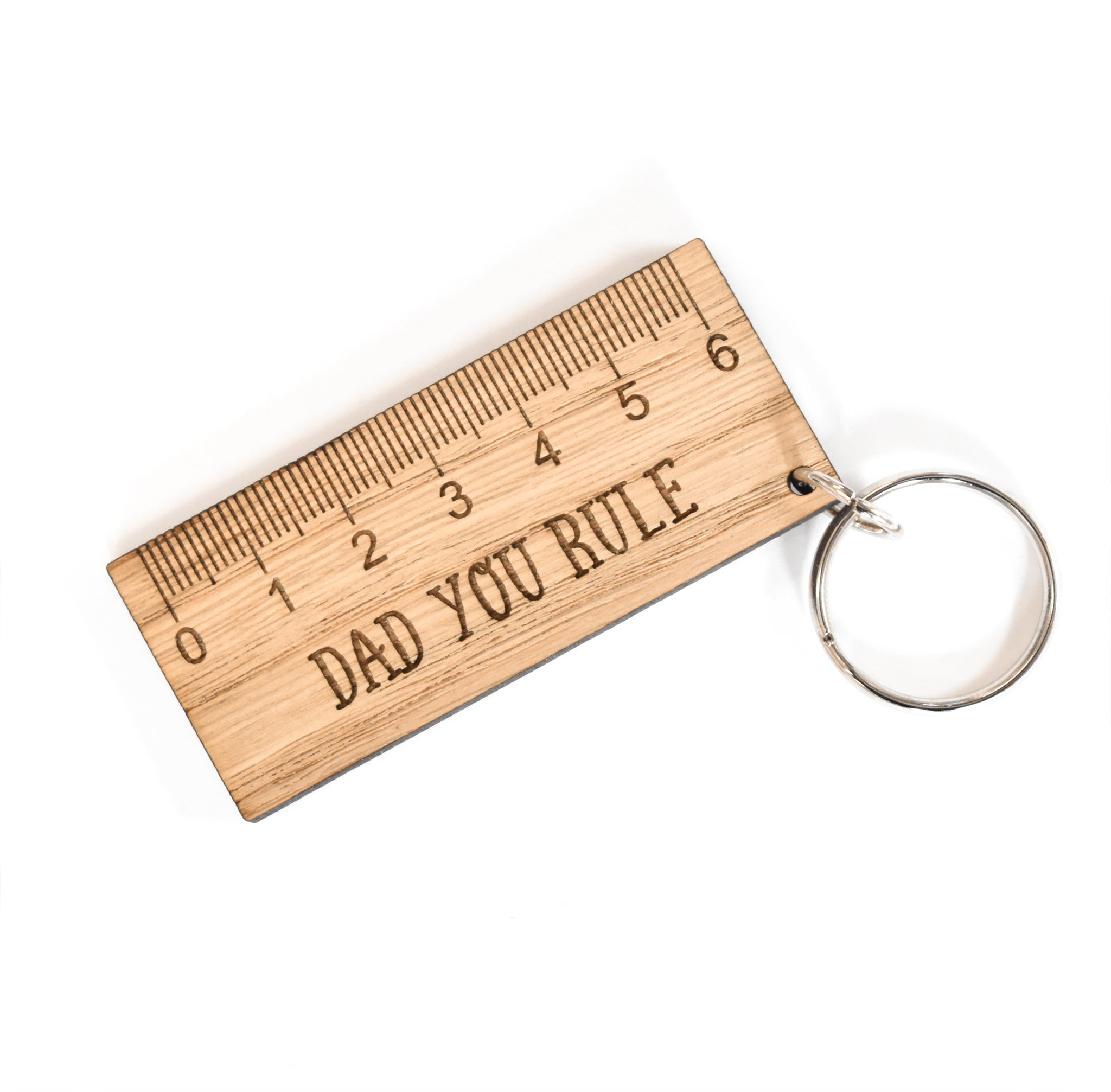 unique gift for dad