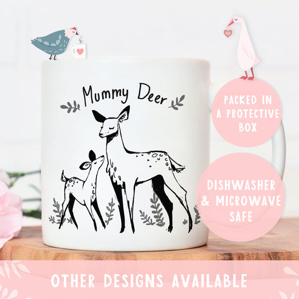 cheap mum gifts