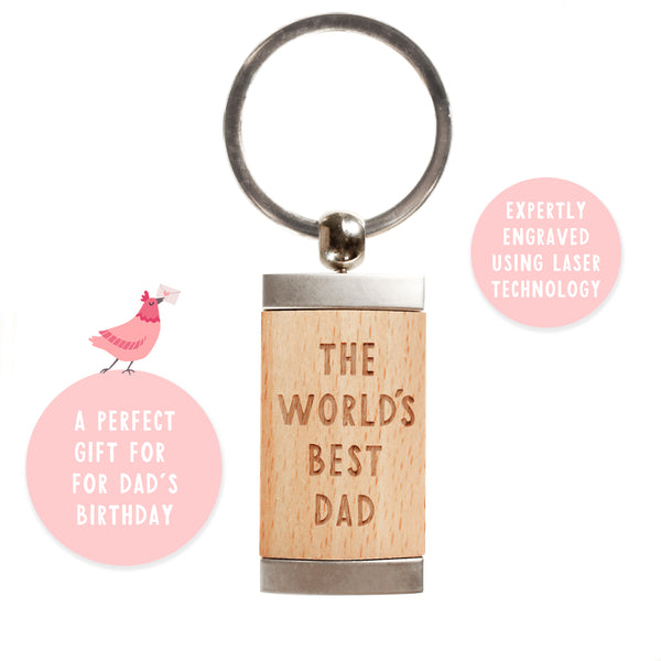 best dad gifts