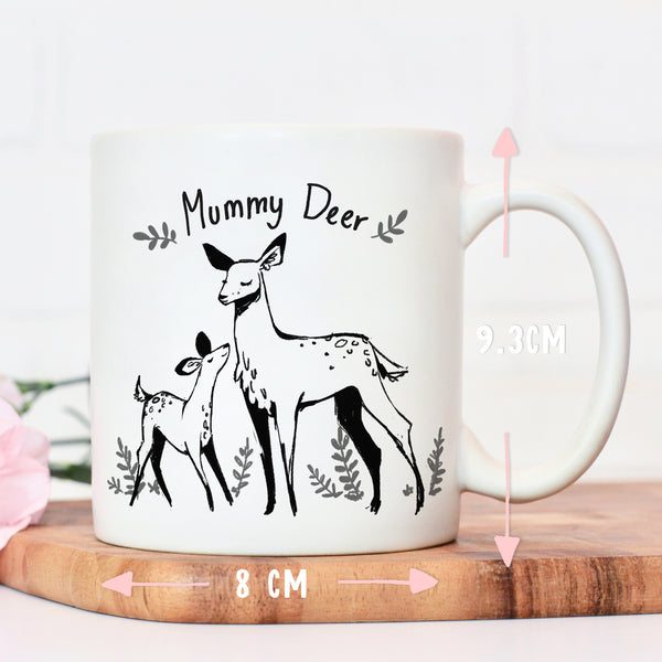 heartfelt gifts for mum