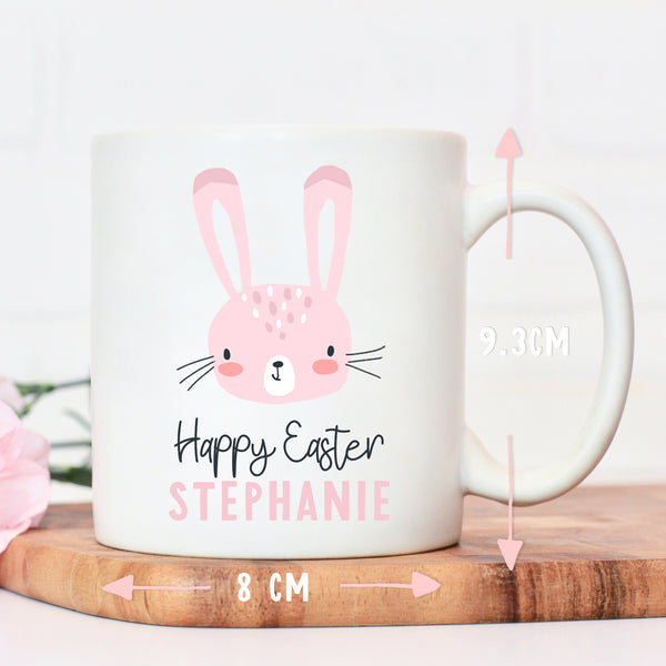 easter gifts for girl