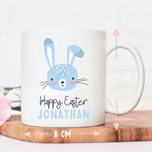 easter gifts for child