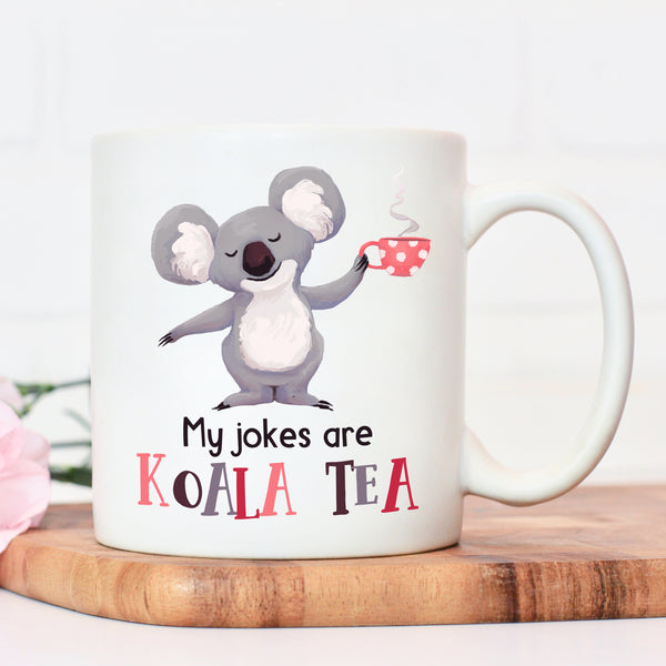 joke gifts for friends