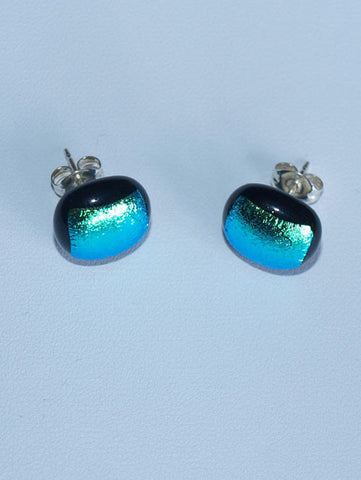 lightp pod front store sterling point g hawley earrings stud e blue jo light and silver etal