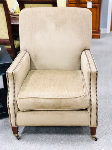 CR Laine Arm Chair