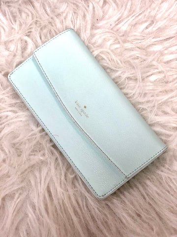 COACH Wallet/Clutch