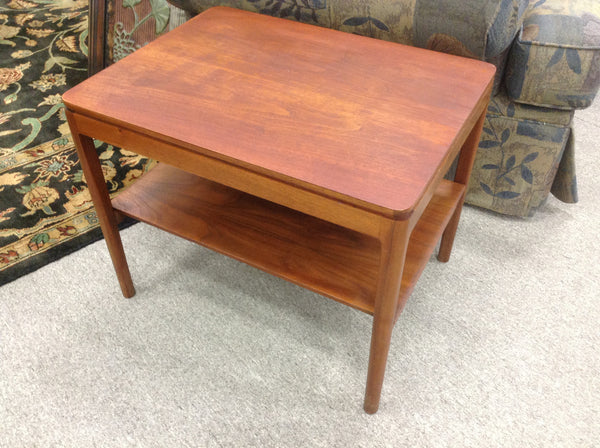 Drexel End Table