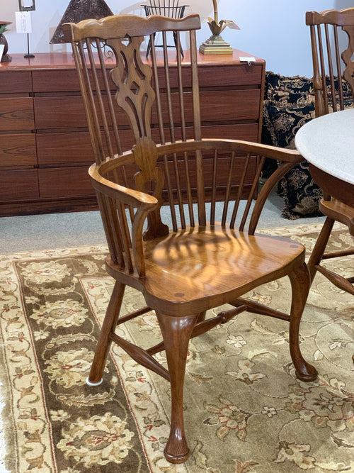 Pennsylvania House Dining Chairs