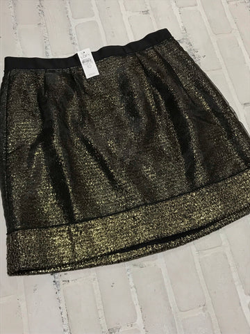 Talbots Skirt (12)