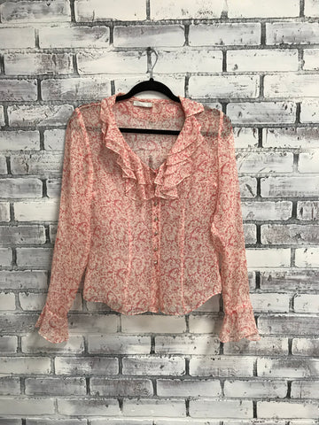 Lou & Gray Sweater (M)