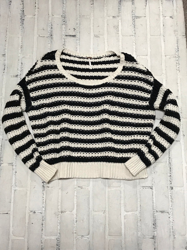 Free People Sweater (S)