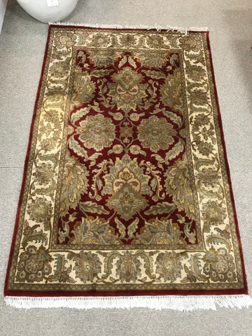 3' x 5' Ashton House Accent Rug