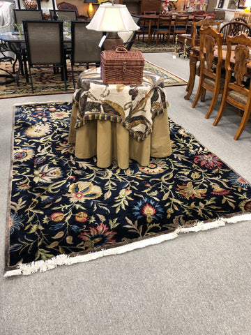 Accent Rug 3' x 5'