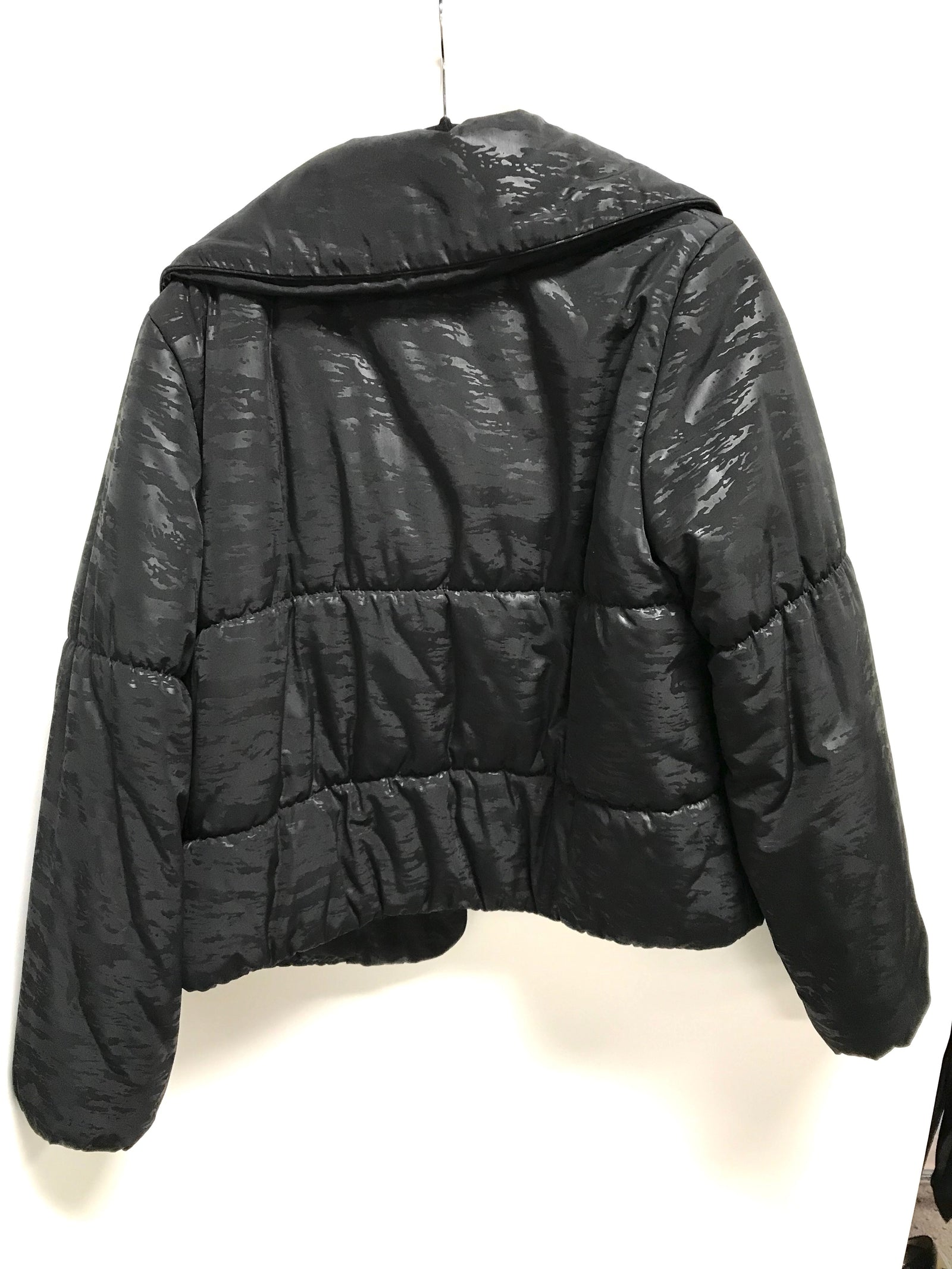 Kenneth Cole Jacket (S)