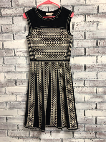 Tory Burch Dress (S)