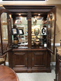 Bernhardt China Cabinet