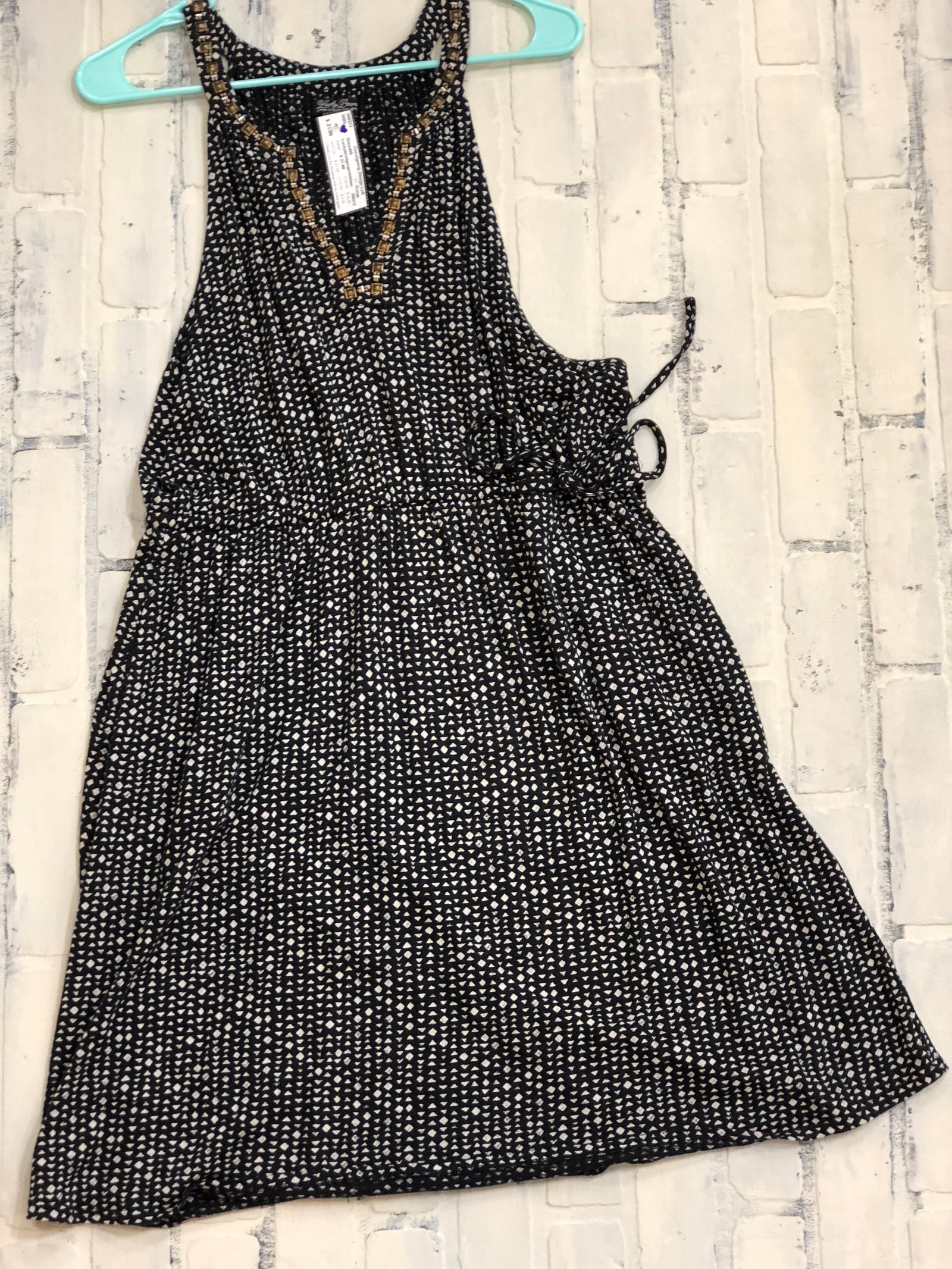 Lucky Brand Dress Size XL