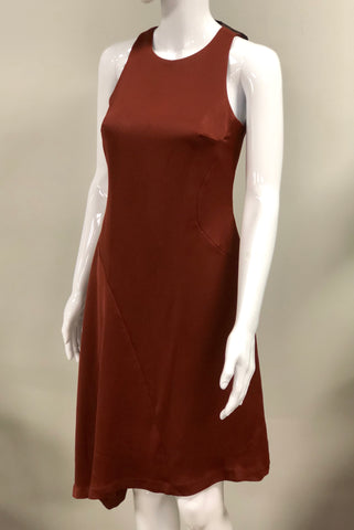 Anne Klein Dress (8)