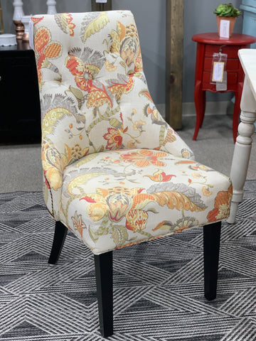 Alice Arm Chair