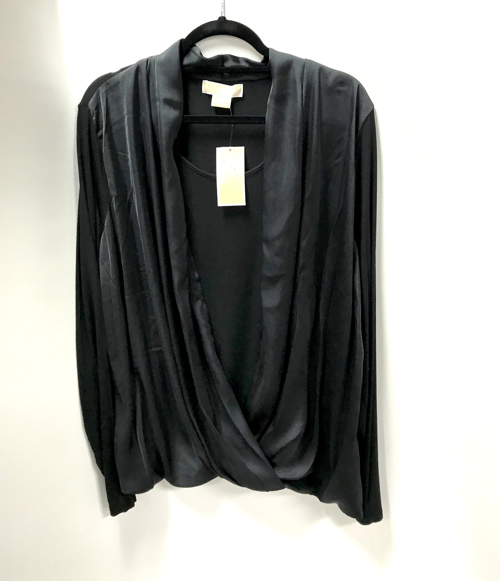 Michael Kors Blouse 2X