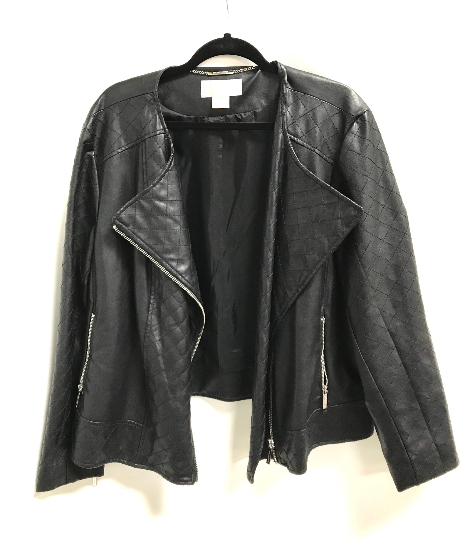 Michael Kors Jacket (3X, Fits 2X)
