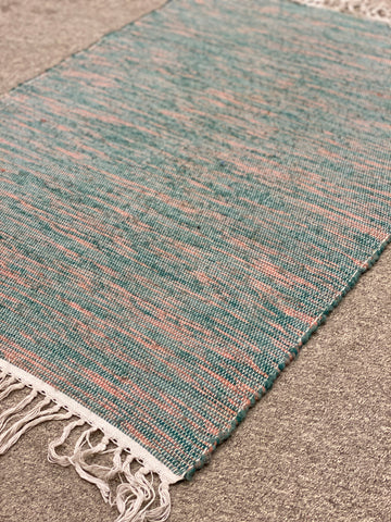 Accent Rug