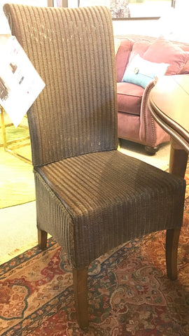 Dining Chairs (SET 4)