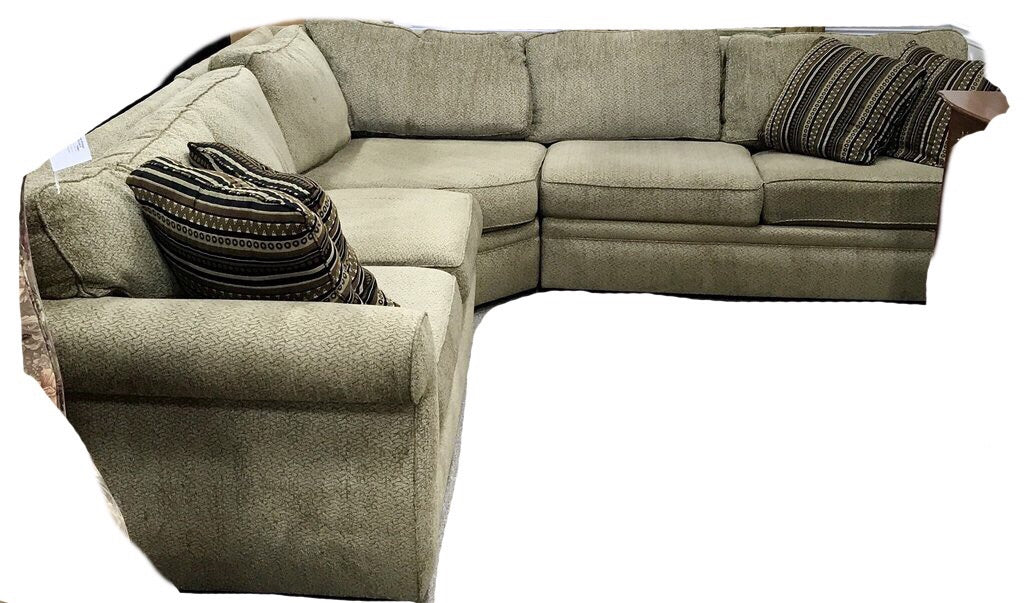 Marvelous Sectional Pabps2019 Chair Design Images Pabps2019Com
