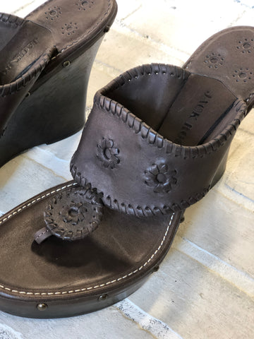 Dolce Vita Booties (9)